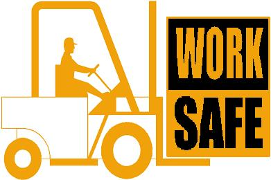 Forklift safety training its components and osha requirements be forklift license in louisiana publicscrutiny Images